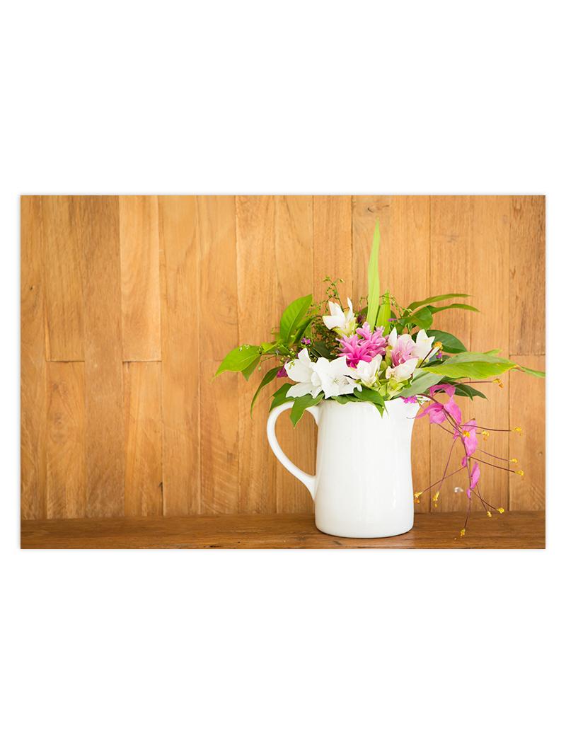 vaza s kvetmi